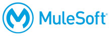 Mulesoft: Take Control of Your EDI Solution