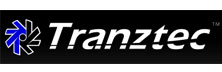 Tranztec Solutions: Boosting EDI Adoption for all Carriers