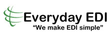 Everyday EDI: A Simplified Approach to EDI